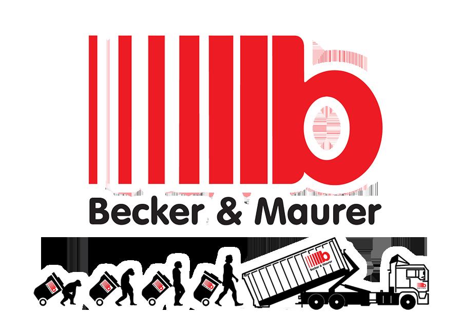 Becker & Maure